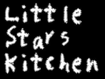 Little Stars Kitchen