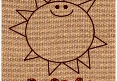 【乳幼児親子クラブPocafe】6月7月の予定と受付けに関して